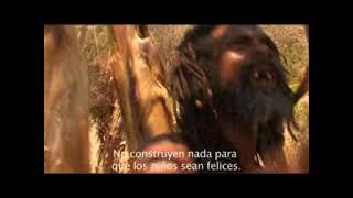 Download Culture - Black Man King 1998 Video
