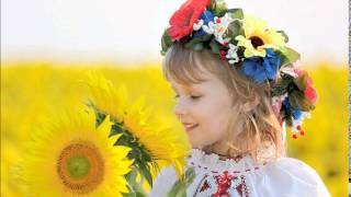 Download Я маленька українка | I am little Ukrainian girl Video