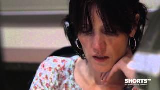 Download Oscar Nominated Short Films 2015: 'CRISIS HOTLINE: VETERANS PRESS 1' Video