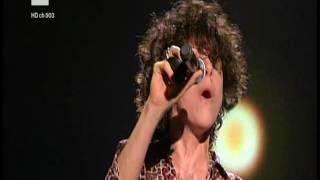 Download Lp, Lost on you a Che tempo che fa - Voce pazzesca Video