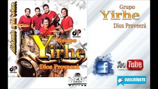 Download Grupo ″YIREH″ Dios Proveerá Vol.3 Video