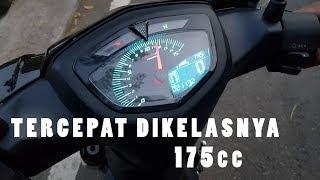 Download YAMAHA VEGA R 175cc BORE UP Harian TERCEPAT ! Video