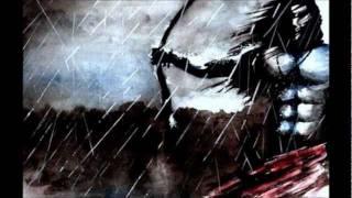 Download Rakta Charitra- Mila To Marega(Warrior Version) Video