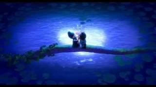 Download Elton John ft. Lady Gaga - Hello Hello ( Gnomeo & Juliet ) Video