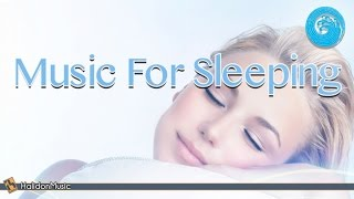 Download Relaxing Classical Music - Music for Sleeping | Piano Music to Sleep and Dream Video