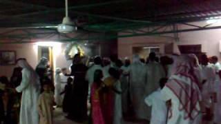 Download Balochi 2009..mp4 g.sharaf@hotmail Video