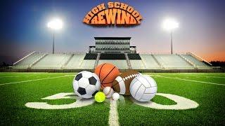 Download De La Salle vs Bishop Gorman LIVE (High School Football) Video