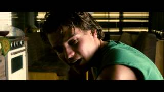 Download Into The Wild - Trailer Video