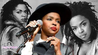 Download Ms Lauryn Hill's Unsung Music Story: Battle with the Music Industry and Her Legacy Video