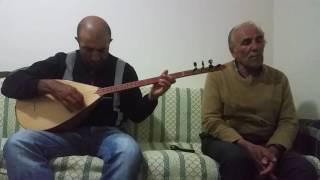 Download Dengbej Hayrettin ülker(mermere) Video