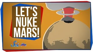 Download Let's Nuke Mars! Video