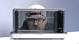 Download TOASTING WITH GLASS Video