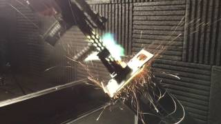 Download Prevent Accidental Discharge | Guardian Gun Clearing Trap Product Line | Range Systems Video