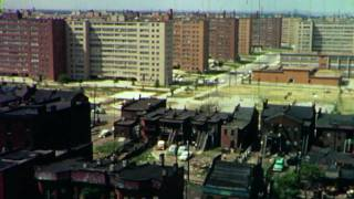 Download Official Trailer - the Pruitt-Igoe Myth: an Urban History Video