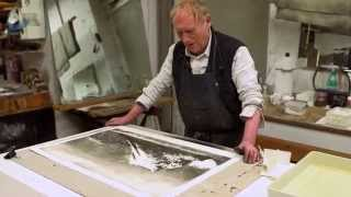 Download 2/2 Norman Ackroyd - What Do Artists Do All Day ? Video
