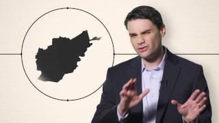 Download Ben Shapiro: The Myth of the Tiny Radical Muslim Minority Video