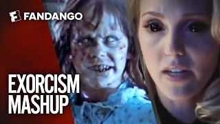 Download Demonic Possessions Mashup (2016) Video