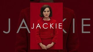 Download Jackie Video