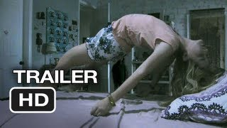 Download Paranormal Activity 4 Official Trailer #2 (2012) Horror Movie HD Video