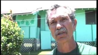 Download Sustainable Living on the Island of Molokai - Full Length Video