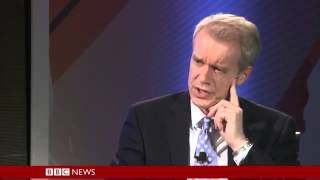 Download BBC HARDtalk Omar Abdullah Chief Minister of Jammu and Kashmir Video