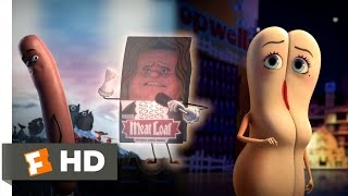 Download Sausage Party (2016) - I Would Do Anything for Love Scene (5/10) | Movieclips Video