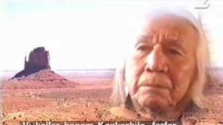 Download (Part 1) Indigenous Native American Prophecy (Elders Speak part 1) Video