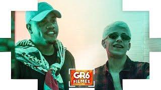 Download MC Pedrinho e MC Davi - Bonita, Lindinha e Sagaz (Video Clipe) Jorgin Deejhay Video