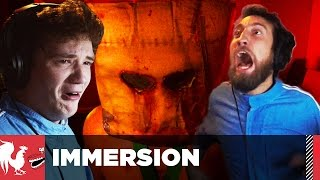 Download Five Nights at Freddy's in Real Life – Immersion Video