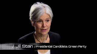 Download The Empire Files: Abby Martin with Dr. Jill Stein - Symptoms of a Sick Society Video