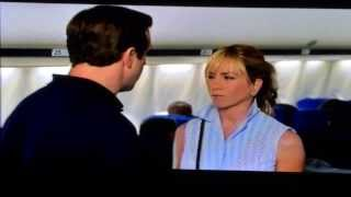 Download We're the Millers Plane Scene Video
