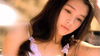 Download Top 5 Hong Kong Category III Female actresses we like to see more of Video
