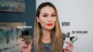 Download Skincare, Body Care & Fragrance Picks for Fall | ttsandra Video