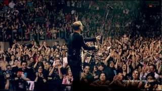 Download Bryan Adams - House Arrest (Live) Video
