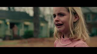Download I, Tonya - Trailer Video