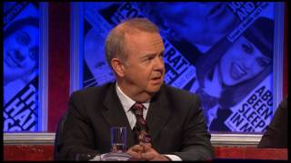 Download Tax Attacks: Osborne, Ken and Boris | Have I Got News For You - Series 43 Ep 1 (2012) Video