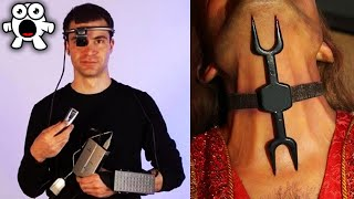 Download Top 10 Worst Wearable Devices Ever Invented Video
