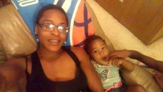 Download Breastfeeding toddler 16m old Illy. Video