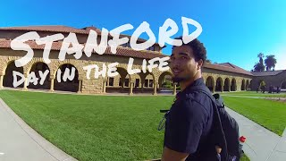 Download Day in the Life of a Stanford Student- GoPro Video