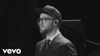 Download Mark Forster - Wie Früher Mal Dich s/w Video