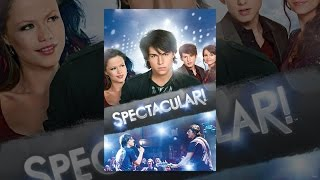 Download Spectacular! Video