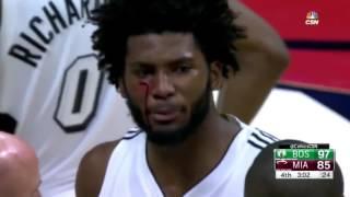 Download NBA EJECTIONS 2016/17 Season Hd Video