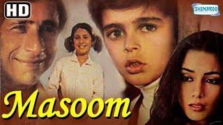 Download Masoom (1983) Video