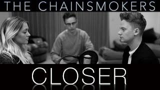 Download The Chainsmokers - Closer ft. Halsey Video