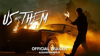 Download Us and Them (2018) | Official Trailer HD Video