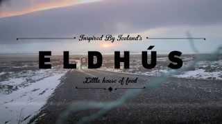 Download Eldhus Video