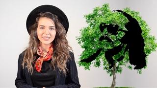 Download Cem Karaca'yı anlamak: VATANSIZ VATANSEVER Video