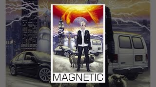 Download Magnetic Video