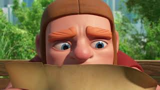 Download Clash of Clans: Come Back Builder! Video