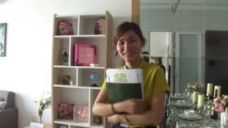 Download 買越南住宅 11億送美女 28歲 Video